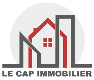 Le cap immobilier Paris
